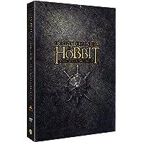 Hobbit: La Batalla De Los Cinco Ejércitos - Edición Extendida