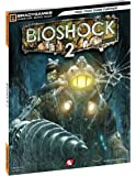 BioShock 2 Signature Series Guide (Brady Signature Series Guide)