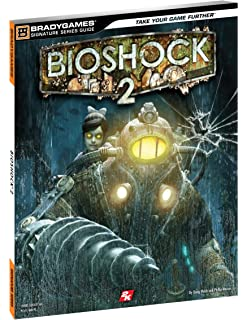 BioShock Infinite Limited Edition Strategy Guide: Amazon.es ...