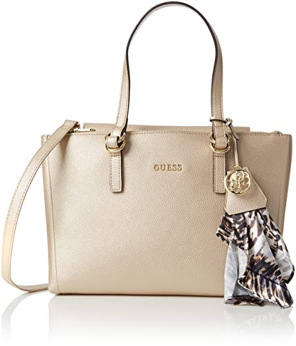 Bolsos Guess Amazon