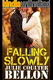 Falling Slowly (Hostage Negotiation Team #1.5)