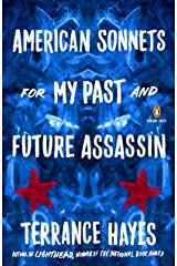 American Sonnets for My Past and Future Assassin (Penguin Poets) Paperback