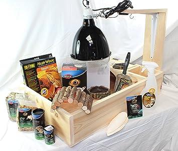 Tortoise table starter kit ultimate everything you need to keep a tortoise table starter kit ultimate everything you need to keep a tortoise foods aloadofball Gallery