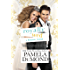 Royally Wed (Royally Wed Romantic Comedy Book 2)