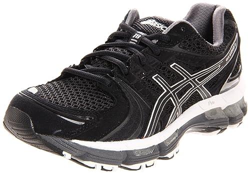Gel Kayano 18 Running Shoe