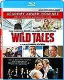 Wild Tales [Blu-ray]
