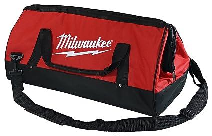 Milwaukee bolsa 23 x 12 x 12nch bolsa para herramientas de ...