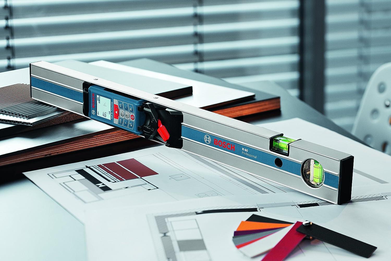 Bosch Entfernungsmesser Defekt : Bosch r professional messschiene amazon baumarkt