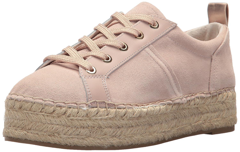 Sam Edelman Women's Carleigh Sneaker B072R7Q7H1 8 B(M) US|Blush