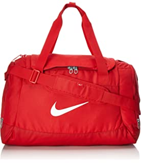 Liters Duffel Deporte40 Swoosh Nike De Team S Bolsa Cm43 Club b6gfy7