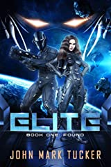 Elite One: Found Kindle Edition