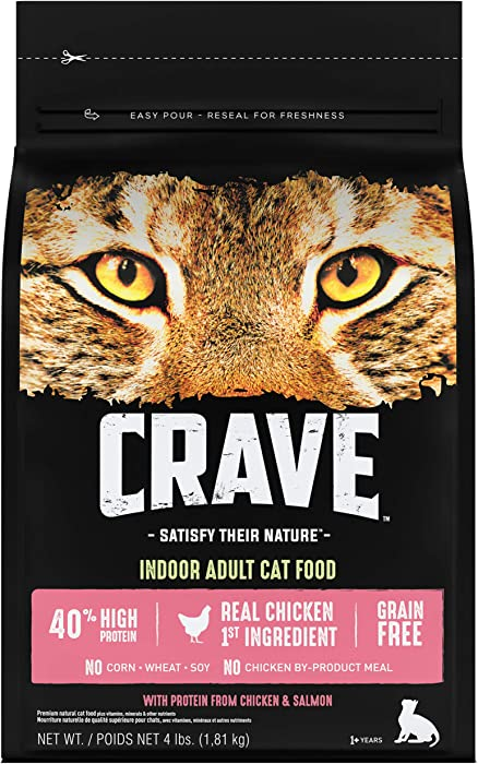 The Best Cat Food Friskies Canned Pate