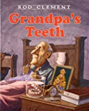 Grandpa's Teeth (Trophy Picture Books (Paperback))