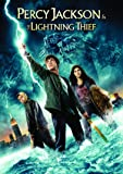 PERCY JACKSON AND THE OLYMPIANS MOVIE POSTER PRINT APPROX SIZE 12X8 INCHES