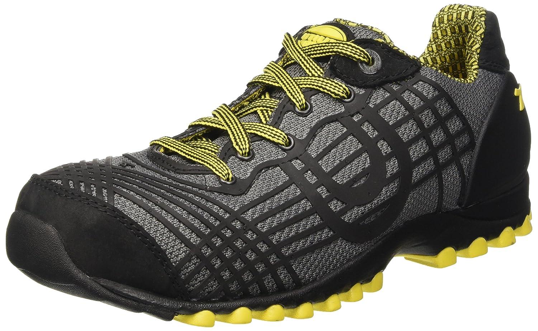 Utility Diadora - Chaussures de travail basses BEAT TEXTILE LOW S1P HRO...