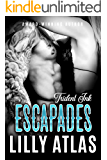 Escapades (Trident Ink Book 1)