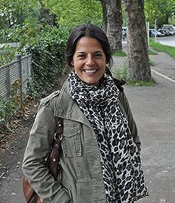 Luisa Weiss