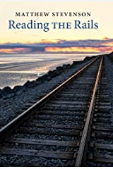 Reading the Rails Hardcover