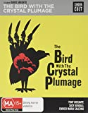 The Bird with the Crystal Plumage (Blu-Ray) (REGION B)