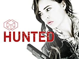Hunted, Staffel 1