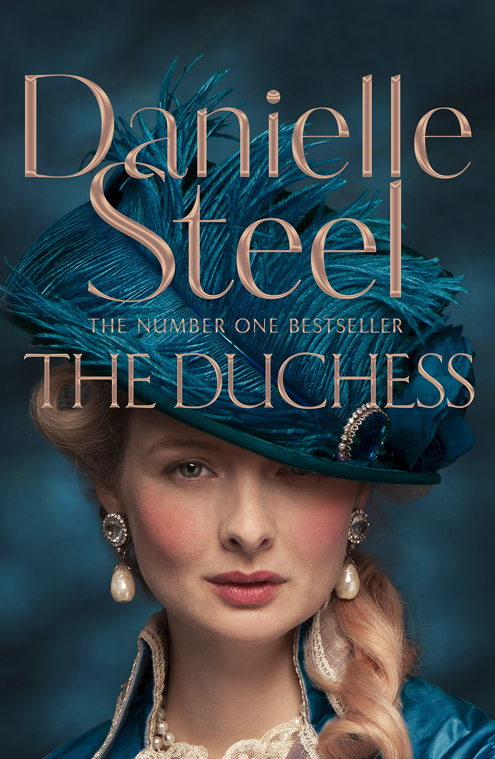 Image result for the duchess book cover