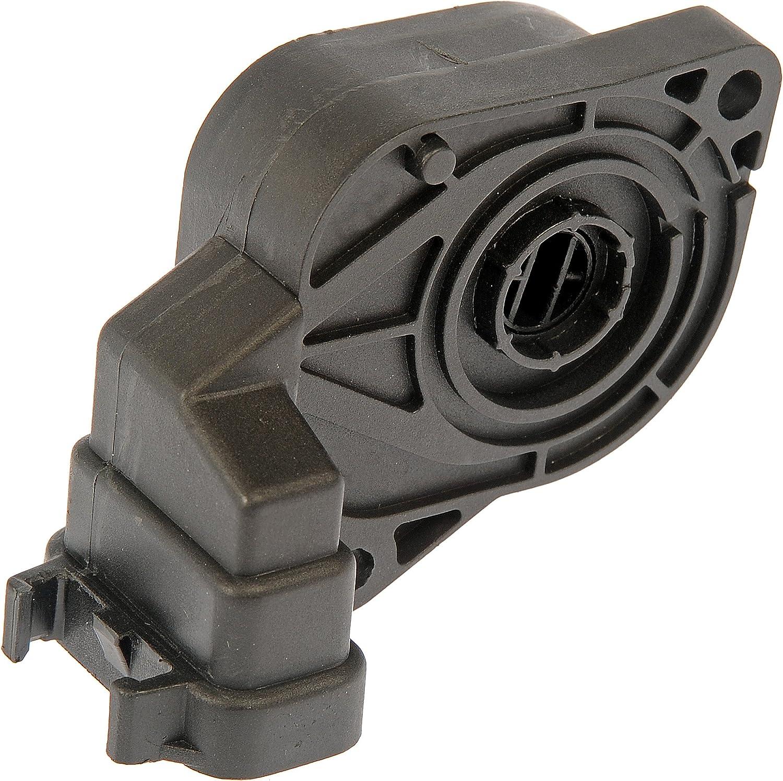 Dorman 699-101 Accelerator Pedal Position Sensor