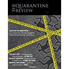 The Quarantine Review, Issue 2: Issue 2