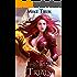 The Five Trials (Tsun-Tsun TzimTzum Book 1)