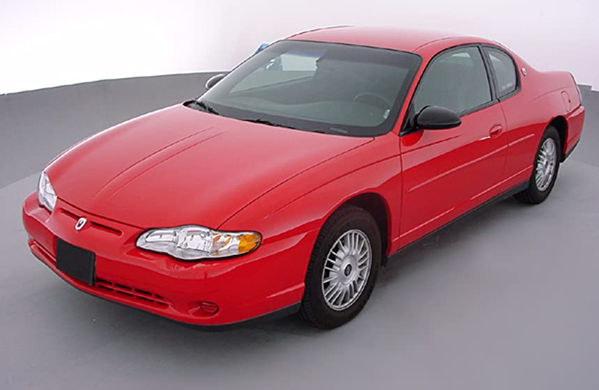 2000 chevrolet monte carlo reviews images. Black Bedroom Furniture Sets. Home Design Ideas