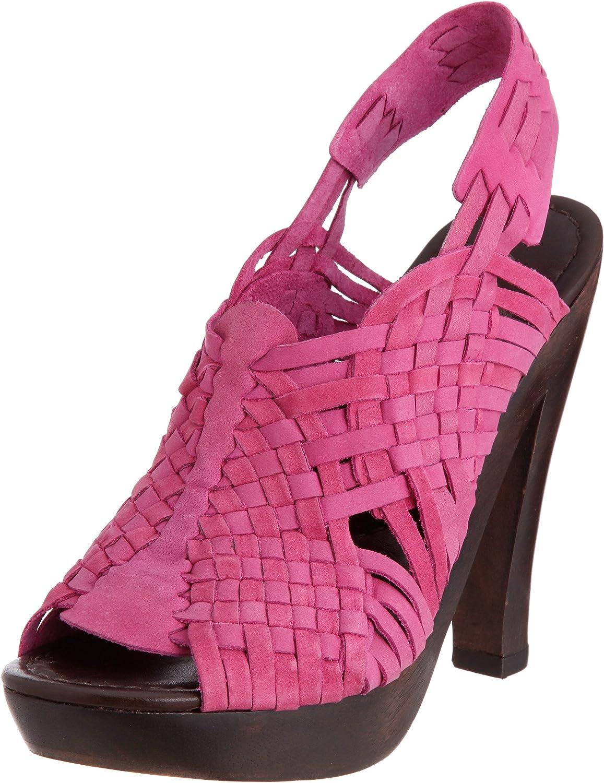 Kate Spade Womens Sindy Slip On Thong Flats