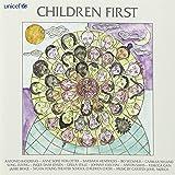 Unicefs Children First / Various