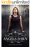 Angels Dawn (The Dawn Trilogy Book 1)