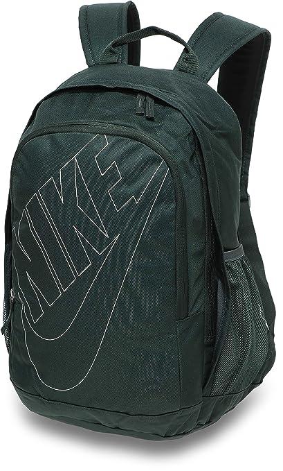 Nike Hayward Futura 2.0 Rucksack: : Koffer