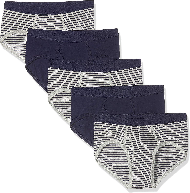 find Mens Stretch Cotton Underwear Brand