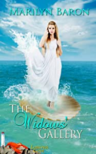 The Widows' Gallery (Lobster Cove Series)