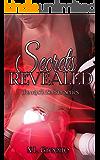 Secrets Revealed (The MysticSeeker Series Book 3)