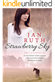 Strawberry Sky (The Midnight Sky Series: 3)