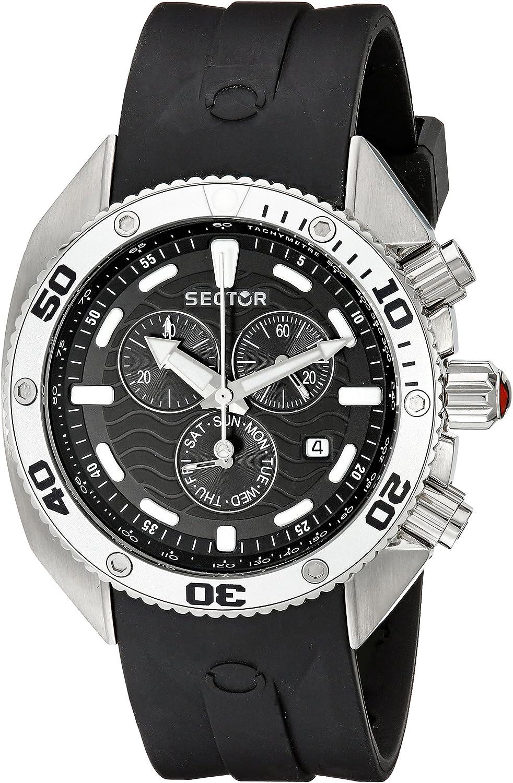 Sector R3271670125 - Reloj para Hombres