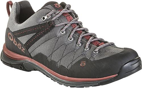 Oboz M-Trail Low Shoes – Men s
