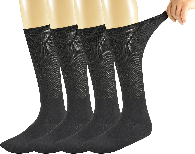 Wow Comic Background Unisex Boat Liner Socks Non-Slip Ankle No Show Socks