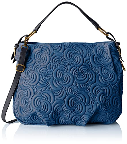 13b0d53dca8a3 Chicca Borse Damen handtaschen