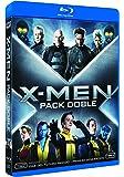 Pack X-Men: Primera Generación + Días Del Futuro Pasado [Blu-ray]
