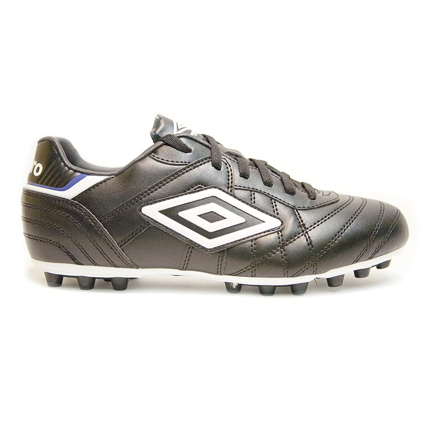 Umbro Speciali eternal club AG - 42