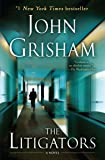 The Litigators: A Novel