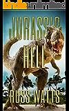 Jurassic Hell