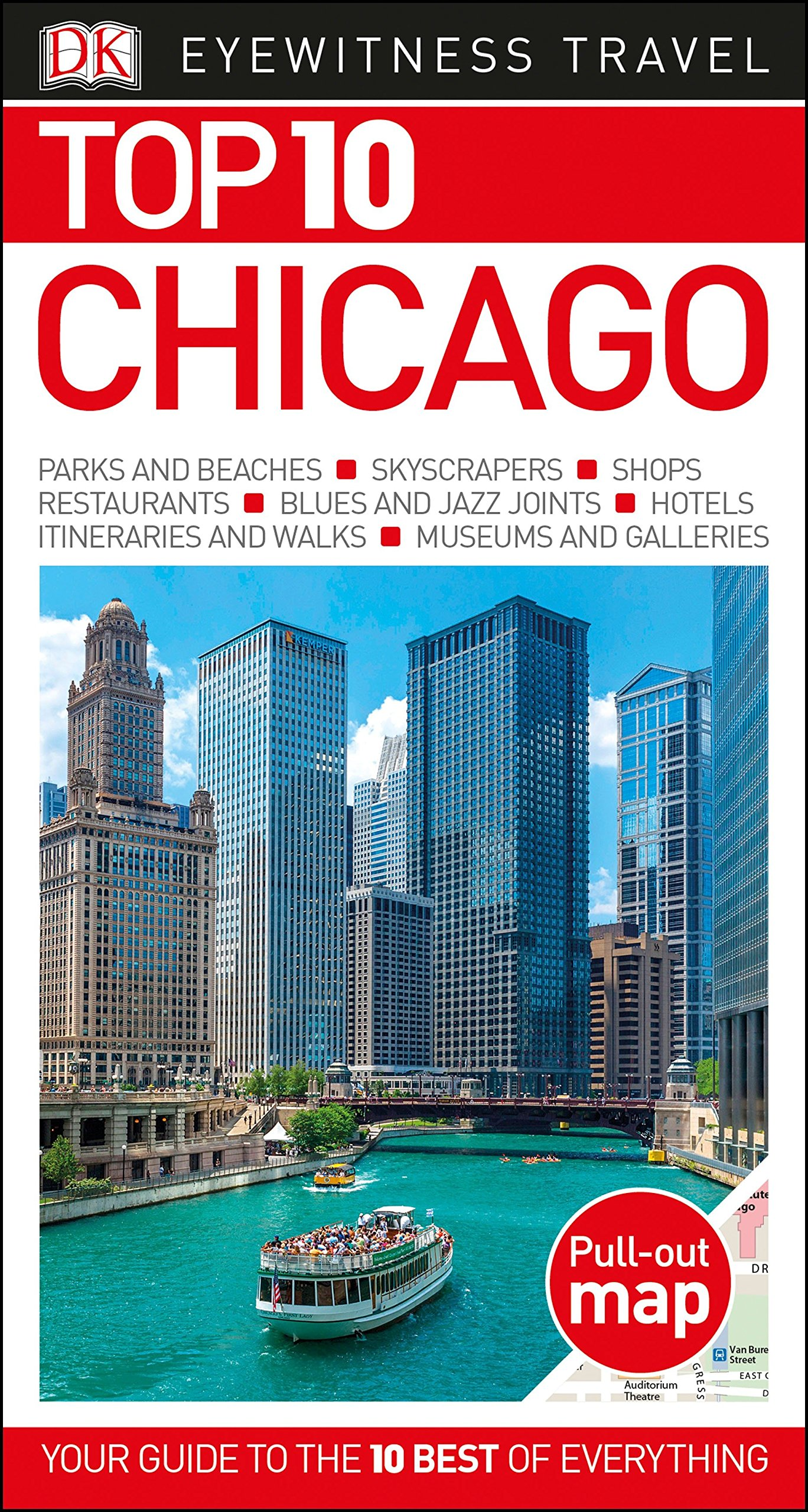 ccbdb0e520c Top 10 Chicago (DK Eyewitness Travel Guide)  DK Travel ...