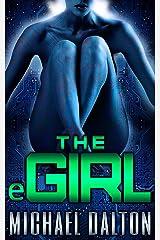 The eGirl Kindle Edition