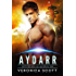 Aydarr: A Badari Warriors SciFi Romance Novel (Sectors New Allies Series Book 1)