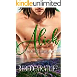 Alick (Jewel of the Highlands Book 3)
