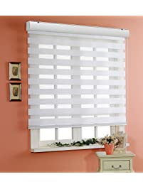 Shop Amazoncom Window Horizontal Blinds